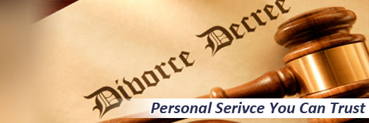 personal_family_banner_img