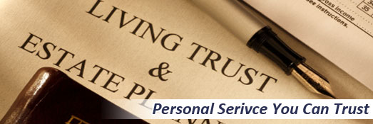 wills_living_trusts_banner_img
